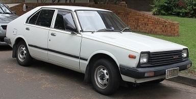 Datsun.jpg