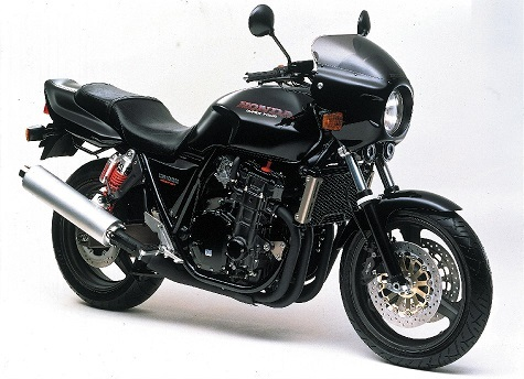 cb1000superfour.jpg