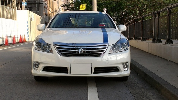 hybridxxx1.jpg